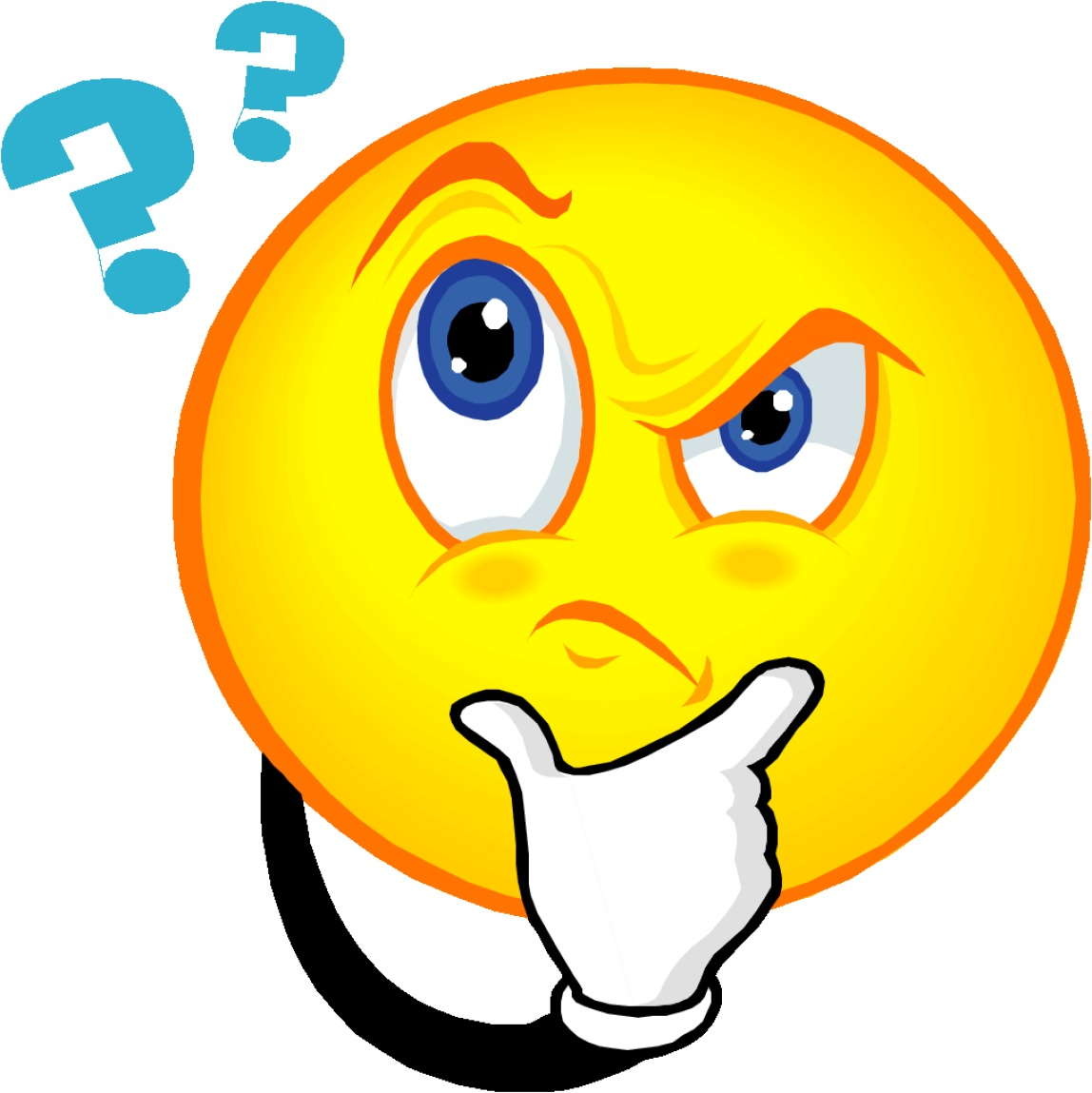 confused-face-clipart-kaeqw6-clipart