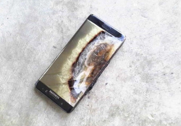 explosion-galaxy-note-7